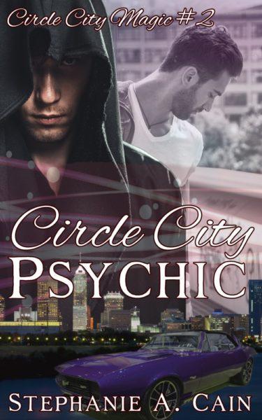 Circle City Psychic