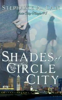 Shades of Circle City small