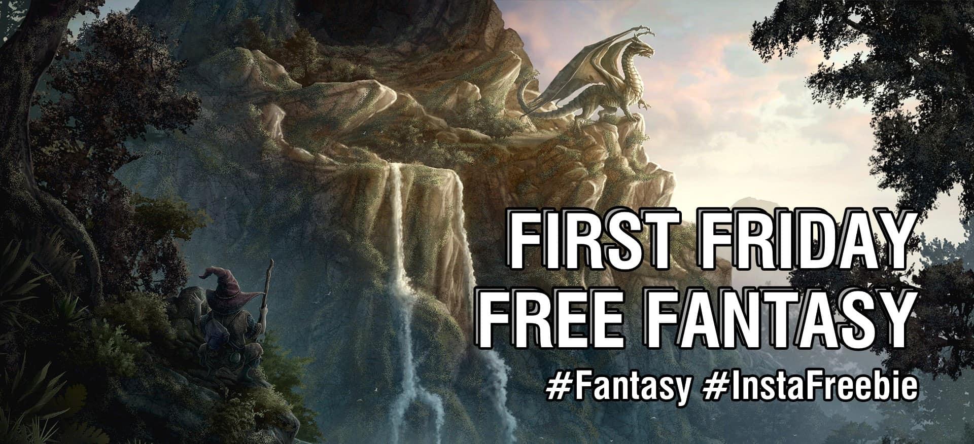 2016-12-02-fantasy-banner