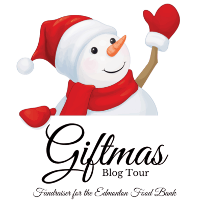 Giftmas 2019 graphic - link leads to fundraiser